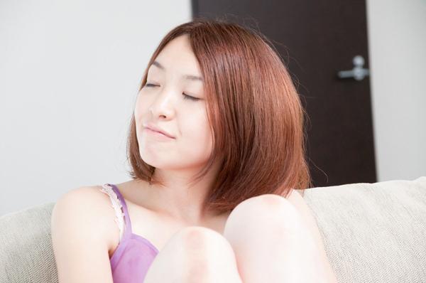 朝起きれない、、なんてもう言わせない!朝に勝て!!5つの必勝法!!