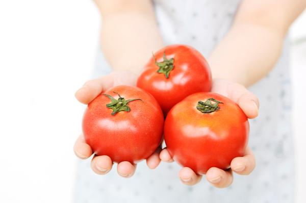 食べるだけで簡単に!究極のシワ対策食材4選