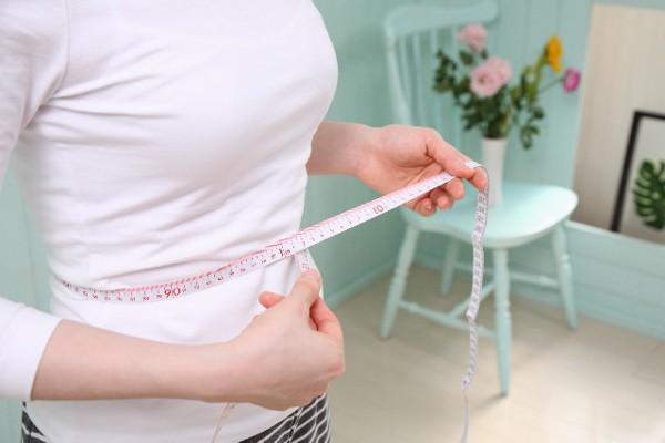 深田恭子ダイエットが人気がある5つの理由