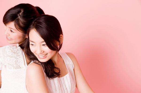 LINEで恋愛を楽しくする5つの方法☆
