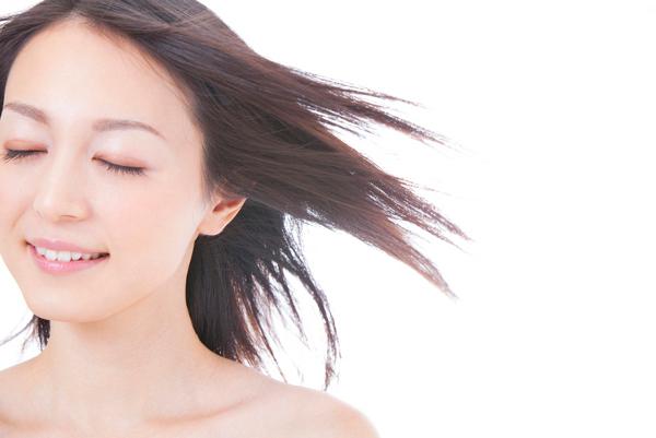 敏感肌の人が化粧水を塗る時の5つのポイント