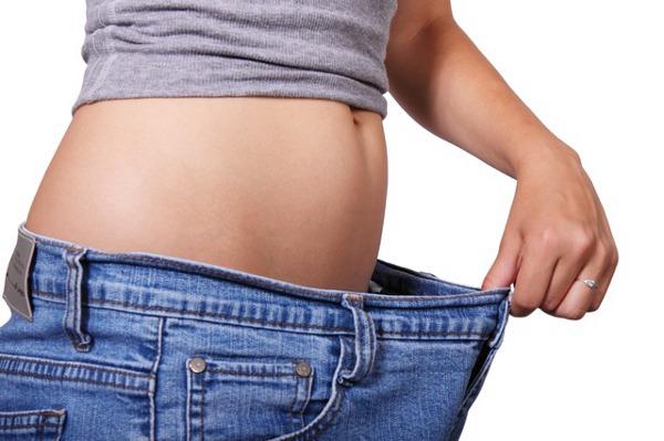 短期ダイエットに成功するための5つの秘訣
