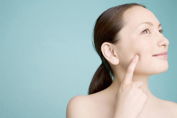 敏感肌の人が化粧水を選ぶ時の5つのポイント