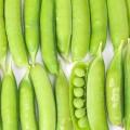 えんどう豆でダイエットする時の5つのポイント