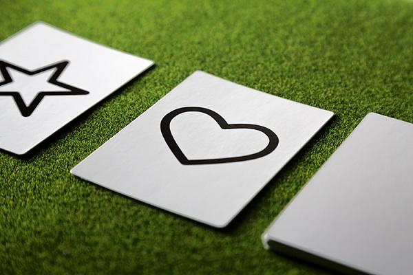恋の心理テストを受けてみたくなる5つの時