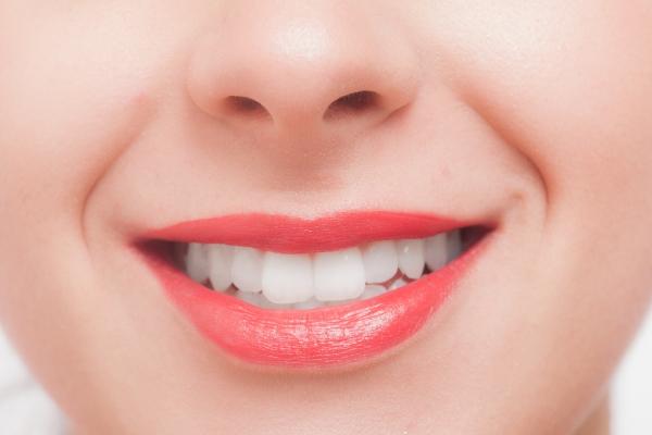 口臭対策として有効な5つの方法
