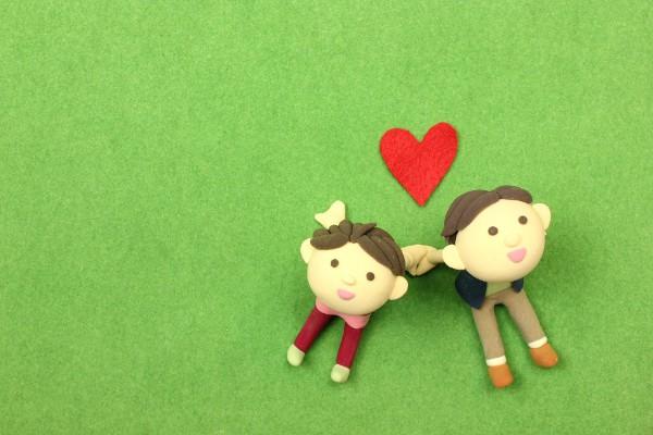 恋占いをすることで知ることが出来る5つのこと