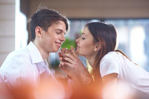 恋愛成就のステップとして知っておきたい5つのこと