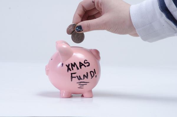 一人暮らしで貯金を上手にする5つのコツ