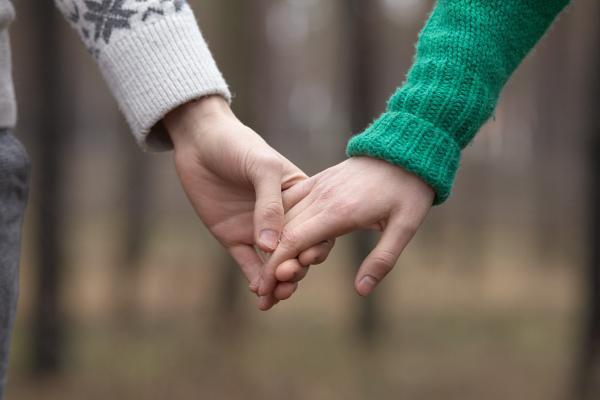 恋愛を長続きさせるためには?5つのコツ