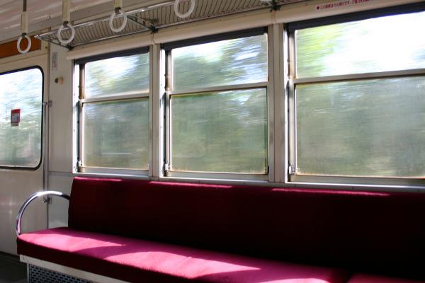 電車で一目惚れ!近づく方法5つ