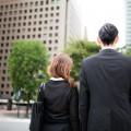 社内恋愛でバレた時の5つの対処法