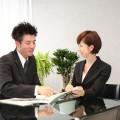 職場恋愛のきっかけによくある5つのこと