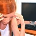 職場で好き避けをする人をする人の5つのポイント