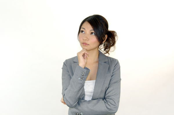 職場の上司を好きになった時の5つの対策法