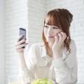 恋愛メールを返信する上手な5つのタイミング