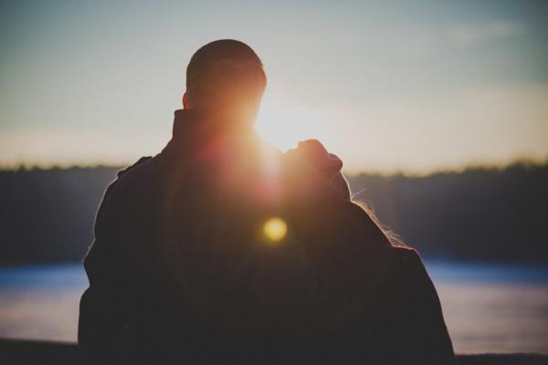 couple-flare