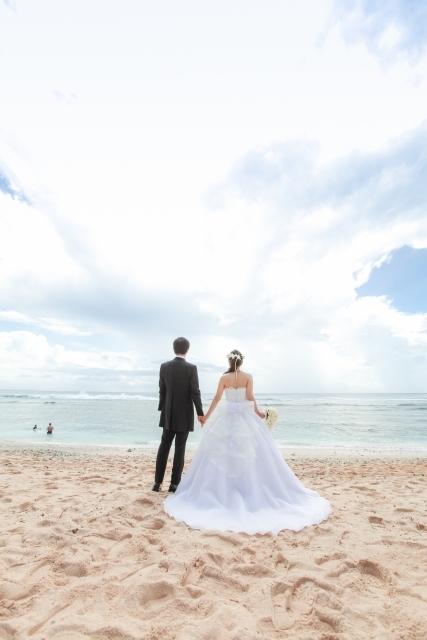 結婚に向けて絶対外せない5つの条件
