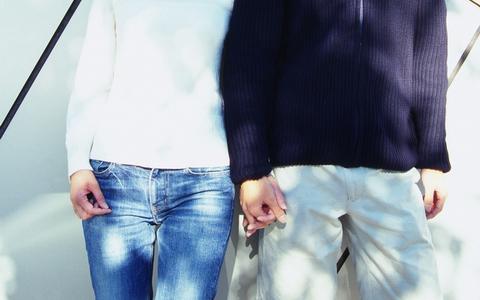 今の恋人ともっと仲良くなる5つの秘訣