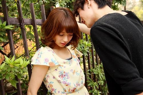 外国人から見る、日本人女性が魅力的な理由5つ