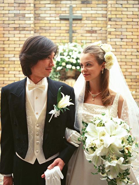 国際結婚で家族関係を良好に保つ為の5つの方法