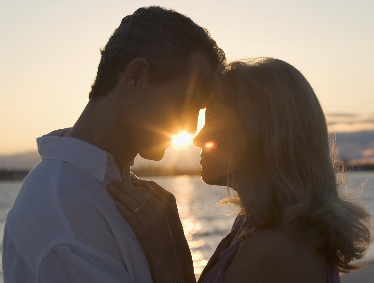 長続きの秘訣☆長続きカップルが絶対にしない5つのこと