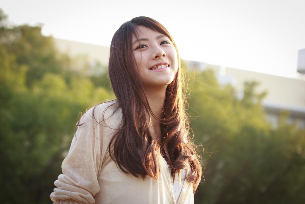 あなたもできる!幸せを引き寄せる方法5つ