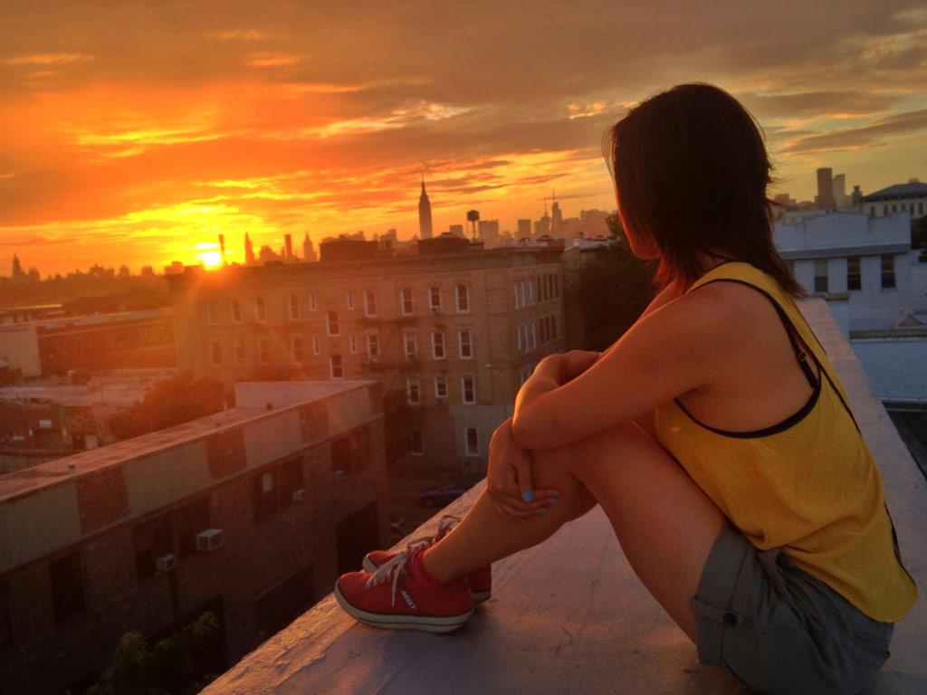 距離なんて関係ない!遠距離恋愛を乗り越えるための5つの方法